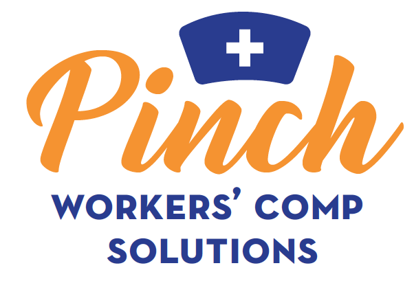 Pinch Workers Comp Solutions